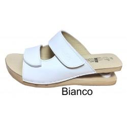 biancco